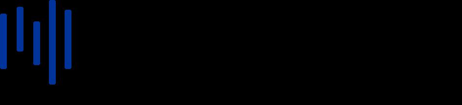 European Media And Platform Policy - Logo